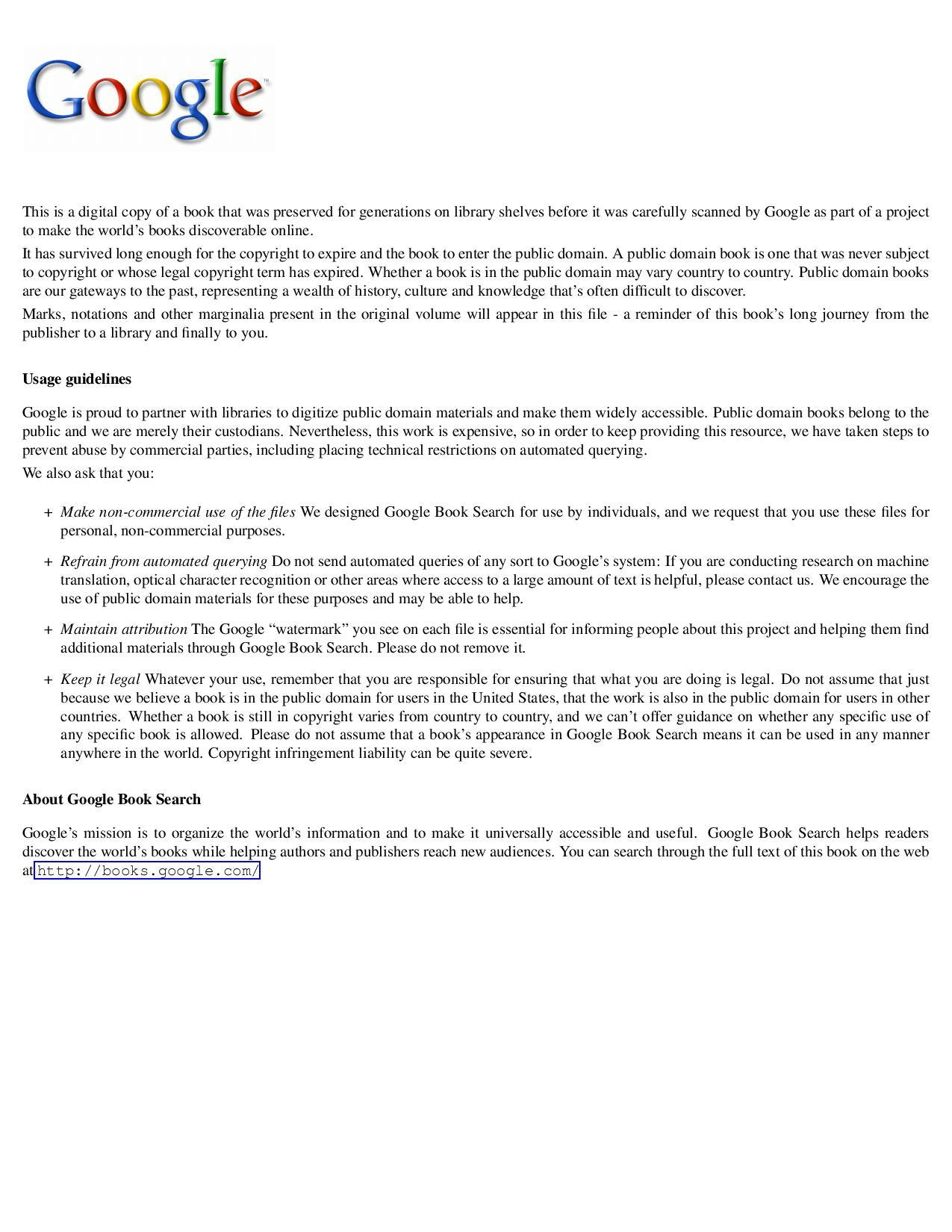 Cover of: Schloss und Garten in Schwetzingen by Rudolf Sillib